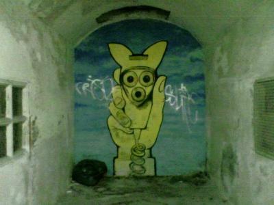 subterráneos